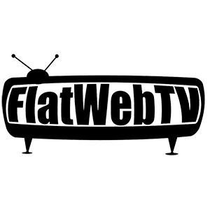 Flatweb TV