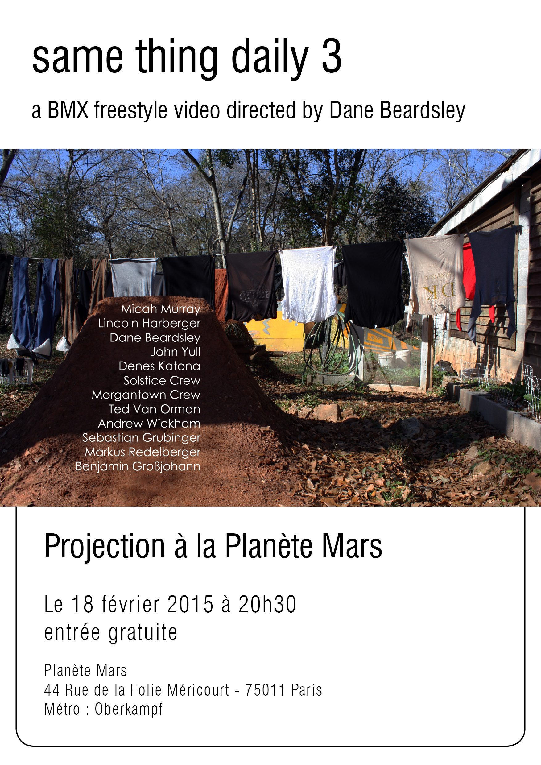 STD3_flyer_Projection_Paris_18fev2015