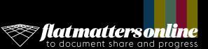 Flat Matters Online