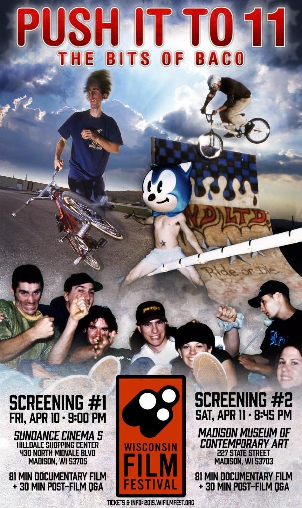 poster-info-609x1024