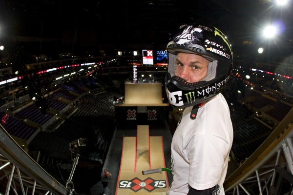 Dave-Mirra-Mega-Ramp-600x400