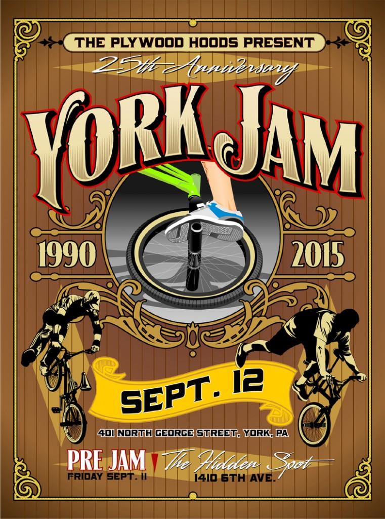 YorkJam2015-final_web