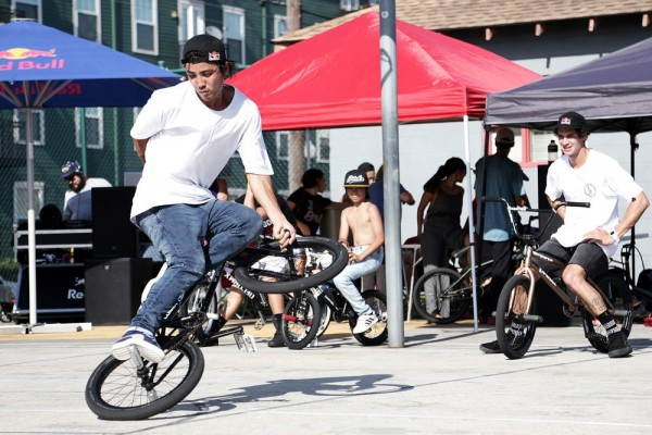 a-low-country-bmx-jam-in-photos-body-image-1438272525