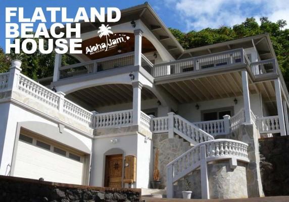 flatlandbeachhouse01
