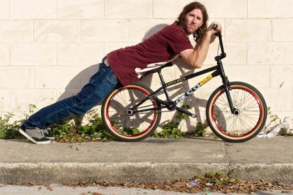 Chad-DeGroot-BMX-600x400