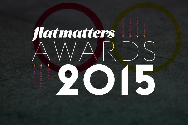Flatmatters2015 600X400