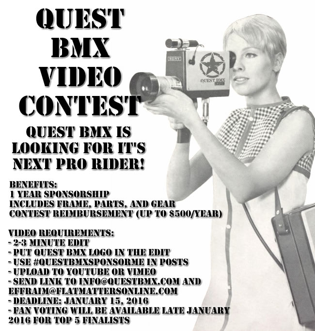 quest-video-contest-logo