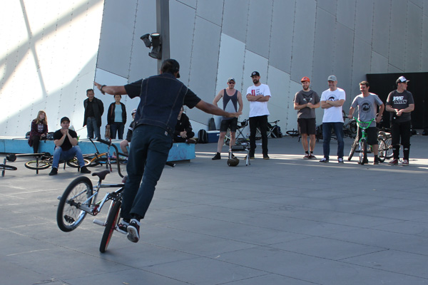 downundergound-bmx-flatland-melbourne-2017-paul-chamberlain